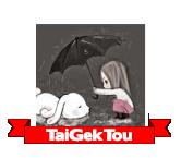 TaiGekTou