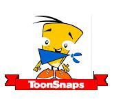 ToonSnaps