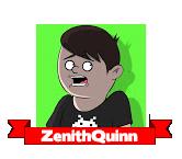 ZenithQuinn