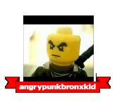 angrypunkbronxkid