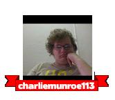 charliemunroe113