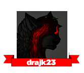 drajk23