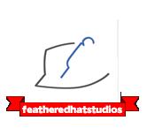 featheredhatstudios