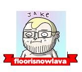 floorisnowlava