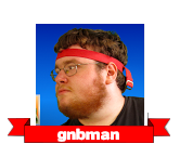 gnbman