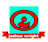 wrightjosh8