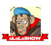 oLoLoSHOW