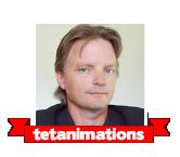 tetanimations