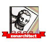 zenarchitect