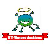 ETfilmproductions