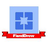 FiendDrow