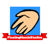 FloatingHandsStudios
