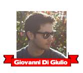 gi8movies