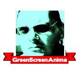 GreenScreenAnima