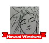 HowardWimshurst