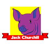 JackChurchill