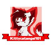 Kittycatangel101