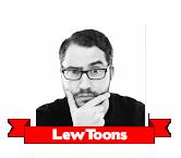 LewToons/videos