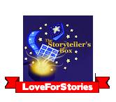 LoveForStories