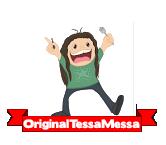 OriginalTessaMessa