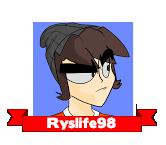 Ryslife98