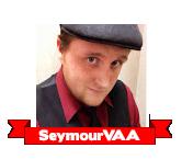 SeymourVAA