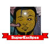 SuperEsclipse
