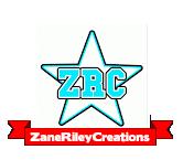 ZaneRileyCreations