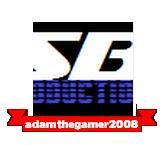 adamthegamer2008