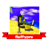 fluffypro