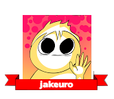 jakeuro
