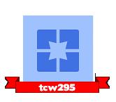 tcw295