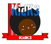 KidKei2/