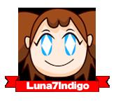 Luna7Indigo