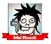 melaphant3