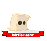 MrFariator