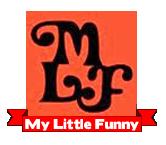 MyLittleFunny/