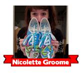 Nicolette_Groome