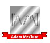 Adam McClure