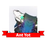 Ant Yot