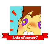 AsianGamerZ