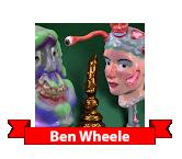 Ben Wheele