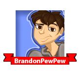 BrandonPewPew