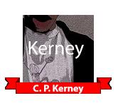 C. P. Kerney