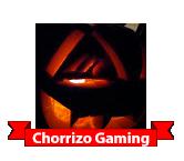 Chorrizo Gaming