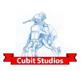 Cubit Studios