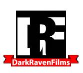 DarkRavenFilms