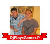 DjPlaysGames P