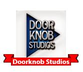 Doorknob Studios