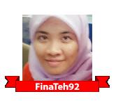 FinaTeh92